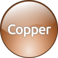 Copper Level Total Service Agreement (TSA)