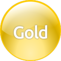 Entente de services complets Niveau Gold (ESC/TSA)