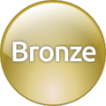 Bronze Level Total Service Agreement (TSA)