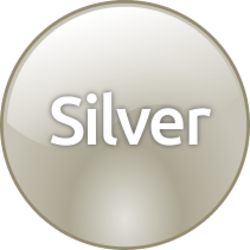 Silver Level Total Service Agreement (TSA)