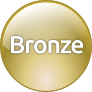 Bronze Level Total Service Agreement (TSA) - Bronze Level Support